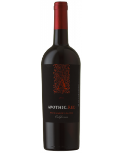 apothic_2011_california_red_750ml_