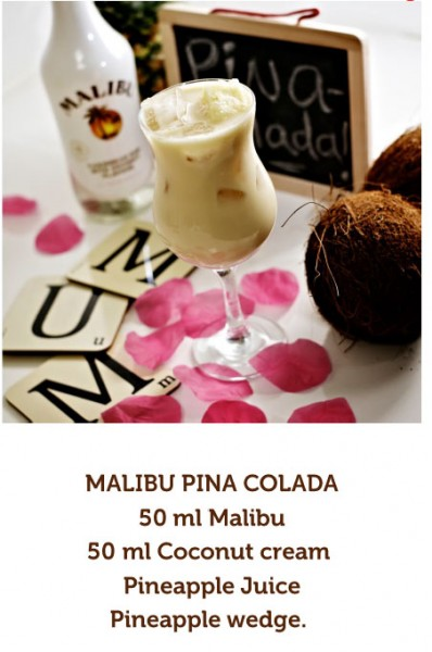 Malibu-2