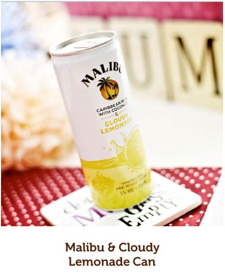 Malibu-4