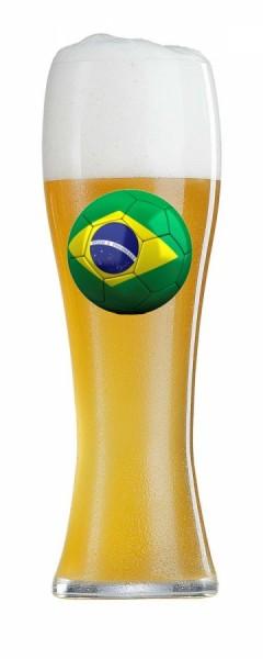 Brazil Beer