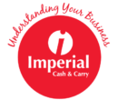 Imperial Cash and Carry – Wholesale London